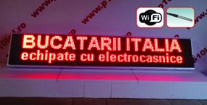 afisaj-LED-programabil-1-40x200 cm