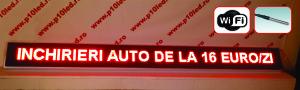 afisaj-LED-programabil-1-40x400 cm