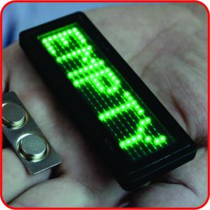 buton-cu-LED