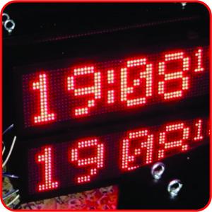 ceasuri-LED