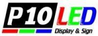 Reclama Luminoasa LED Programabila | Reclame LED